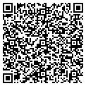 QR code with L & E Carpet Care contacts