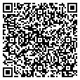 QR code with Raabe Brothers contacts
