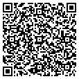QR code with Summer Butase contacts