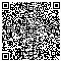 QR code with Aniak Tradition Council contacts