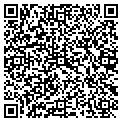 QR code with Cabot Exterminating Inc contacts