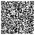 QR code with Alpha Communications contacts