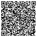QR code with Gage Janitorial Services contacts