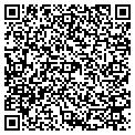 QR code with Gene Mc Bride Appraisal Service contacts