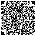 QR code with Keirsey Construction contacts