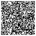 QR code with West Fork Elementary contacts
