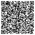 QR code with Conways Body Shop contacts