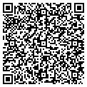 QR code with From Hats To Hosiery contacts