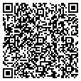 QR code with Secon contacts