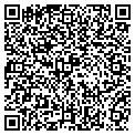 QR code with Wilkerson Jewelers contacts