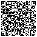 QR code with Next Phase Tile Co contacts