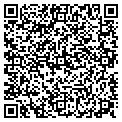 QR code with Mc Gehee Water & Sewer System contacts