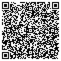 QR code with Jacky Dixon Builders contacts