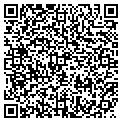 QR code with Shirley Can't Surf contacts