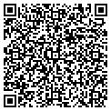 QR code with Richard W Mason Jr contacts