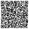 QR code with BR Mechanical Services contacts