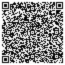 QR code with Willie Stone Construction Co contacts