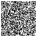 QR code with Gunnoe Photography contacts
