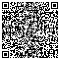 QR code with Siloam Springs Rodeo Grounds contacts