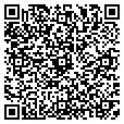 QR code with Ray Farms contacts