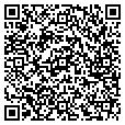 QR code with War Eagle Boats contacts