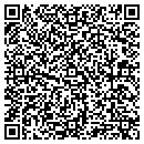 QR code with Sav-Quick Printing Inc contacts