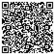 QR code with Fashion USA contacts