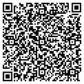 QR code with Dickson Orthopaedic Center contacts