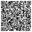QR code with King Eider Hotel contacts