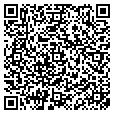 QR code with Ncs Inc contacts
