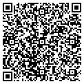 QR code with Cromwell Funeral Home contacts