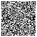 QR code with Metal Building Repairs-Brevard contacts