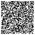 QR code with Conference Meeting Plg Service contacts