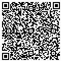 QR code with Nashville School District 1 contacts