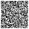 QR code with Cad-Scan Inc contacts