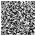 QR code with Haymond Insurance contacts