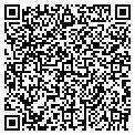 QR code with Farr Air Pollution Control contacts
