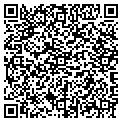 QR code with Jerry Dale Matthew Fishery contacts