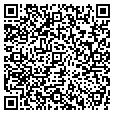 QR code with Dreamweavers contacts