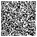 QR code with Villasan Carpet Cleaner contacts