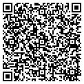 QR code with Mt Judea Learning Center contacts