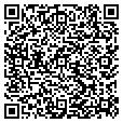 QR code with Binarythinking LLC contacts