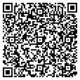 QR code with Pinewood contacts