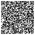 QR code with Vice Chancellor For Academic contacts
