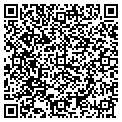 QR code with Ware Brothers Concrete Inc contacts