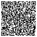 QR code with Nevada County Picayune contacts