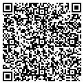 QR code with Christmas Memories contacts
