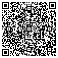 QR code with Tims Pawn contacts