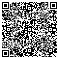 QR code with Greybeard Motorcycle Co contacts