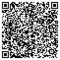 QR code with Double T Electric contacts
